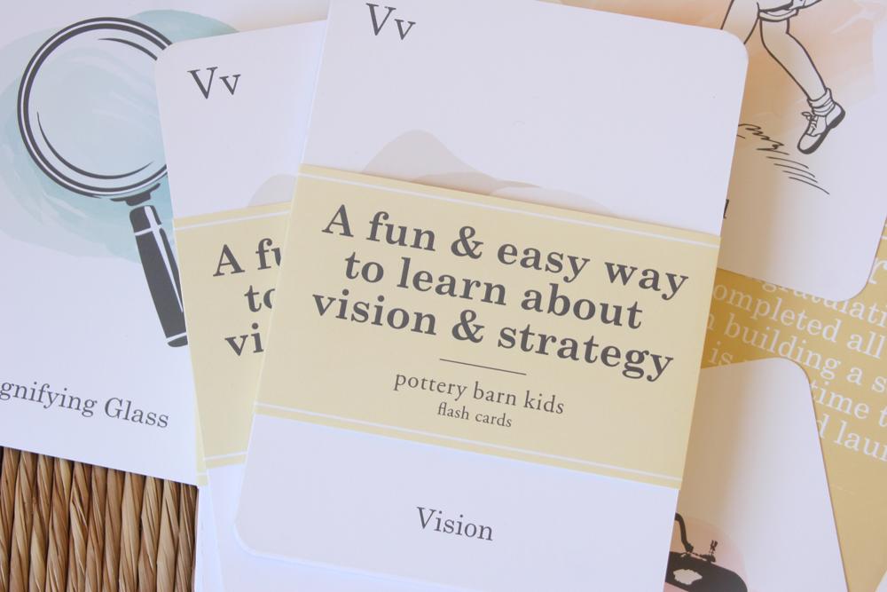 CorporateStrategy2.jpg