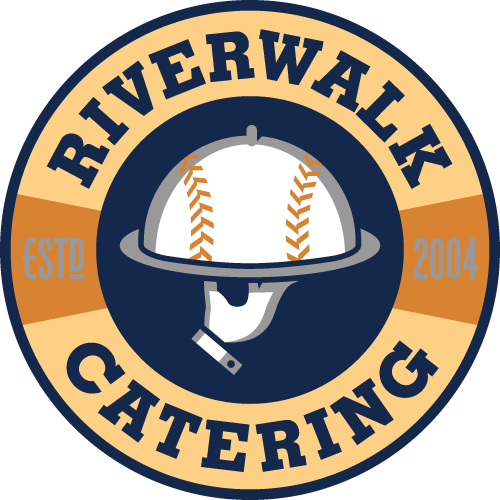 Riverwalk Catering