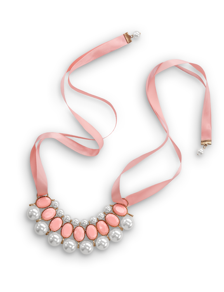 JE-pink-pearl-necklace-1.png