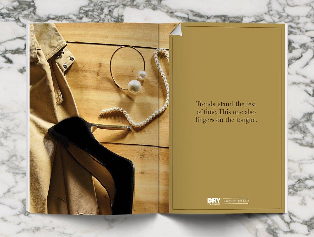 Mag New Mock.jpg