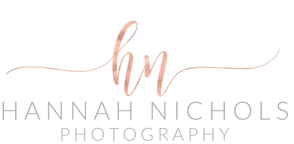 Hannah Nichols Photography
