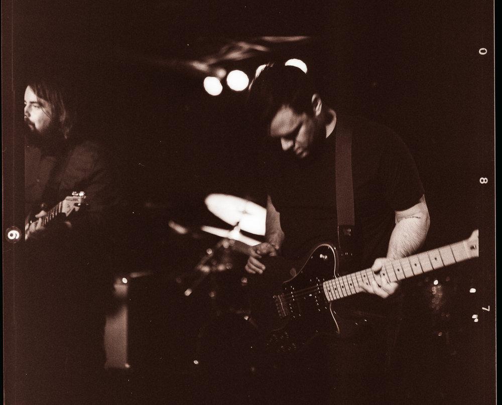 Rebel Lounge | Phoenix, AZ  Photo by:@artificialredhouse