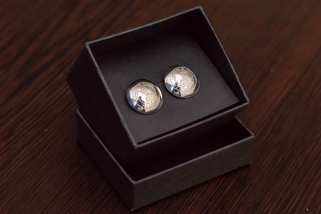 Cameron crest earrings.jpg