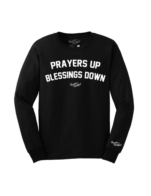 Image result for PRAYER IMPORTS BLESSINGS