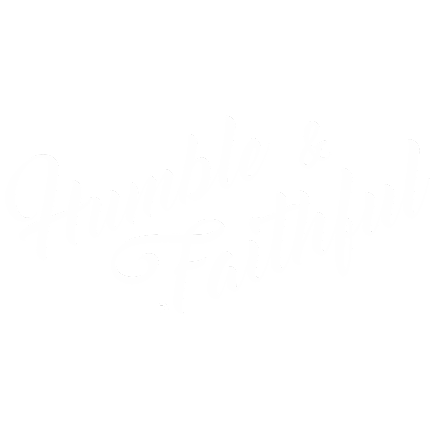 Humble & Faithful Co.