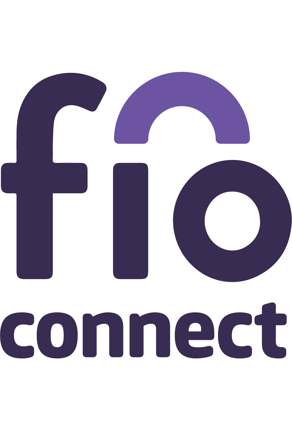 Fio Connect