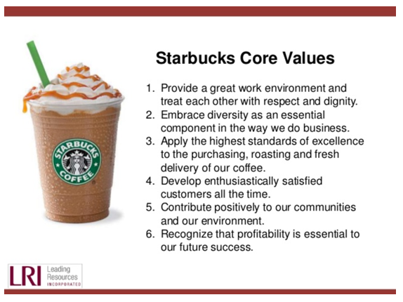 Starbucks Purpose.PNG