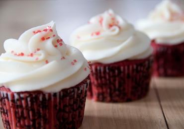 dessertfirstredvelvetcupcakes.jpg