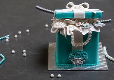 dessertfirsttiffanyboxcake.jpg