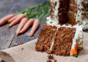 dessertfirstcarrotcake.jpg