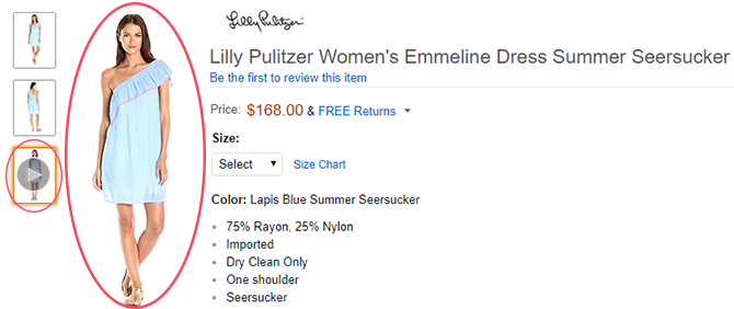 lily-pulitzer.png