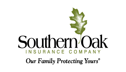 Southern-Oak-Logo.png
