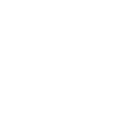 Talking Park Bench