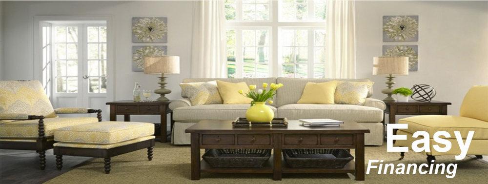 ... Summit Furniture Gallery Image 02 ...