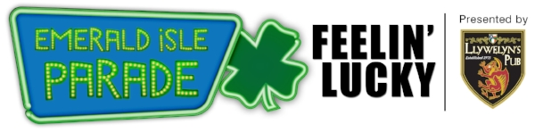 Emerald Isle Logo 2017 Horizontal.jpg