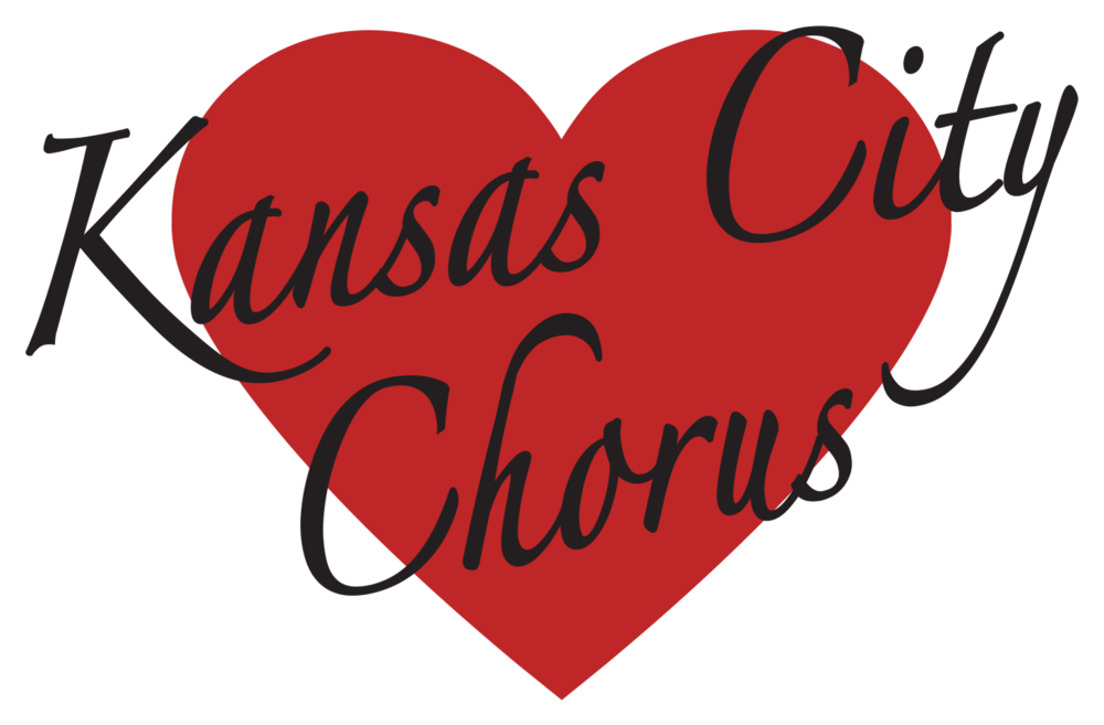 Kansas_City_Chorus_heart_logo_2017.png
