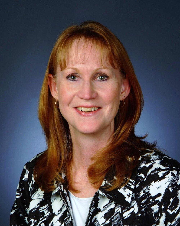 Dr. Judy Hedrick