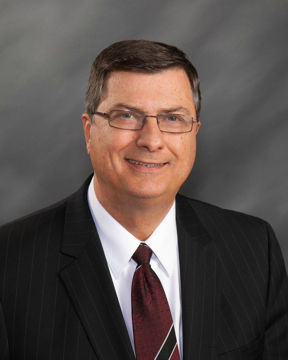 Dave Benson (2).jpg