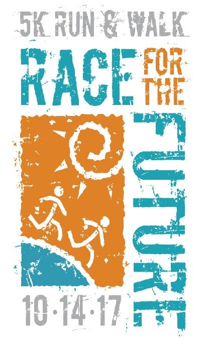 Race For Future2017logo.jpg