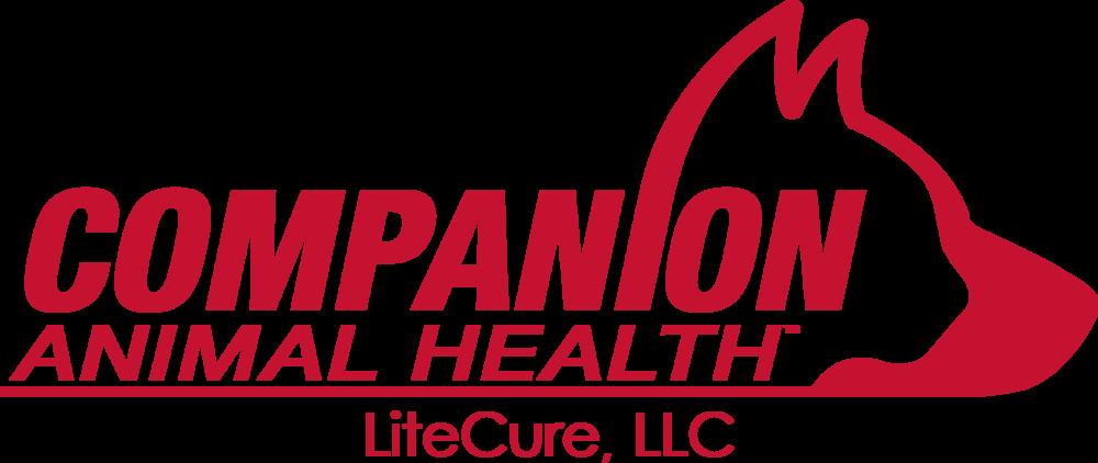 comp-animal-health.png