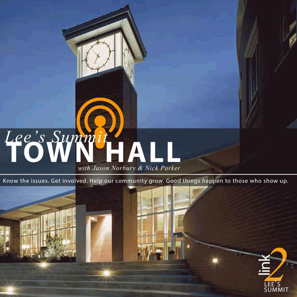 LSTownhall_Logo_v1.png