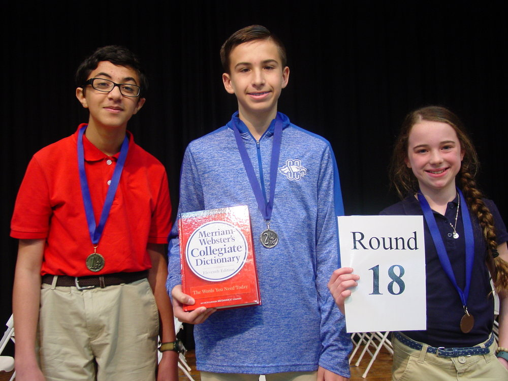 2017-18 Spelling Bee Winners.JPG