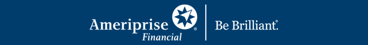 Banner_AmeripriseFinancial.png