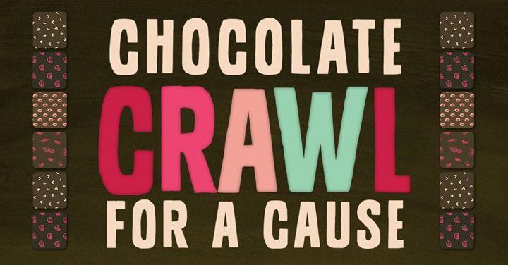 ChocolateCrawlLogo.jpg