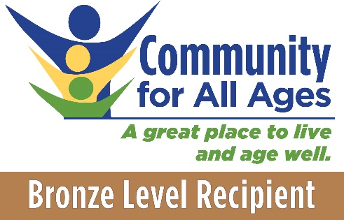 30b7108fe18c Lee s Summit recognized as a Community for All Ages — Link 2 Lee s Summit