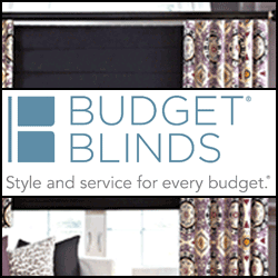 BudgetBlinds_BoxAd_022018.png