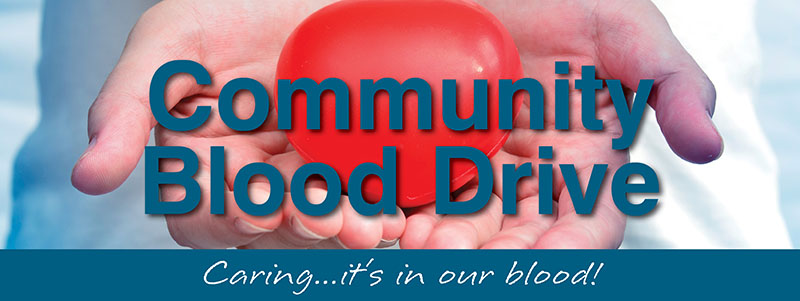 March 2018 Blood Drive image.png