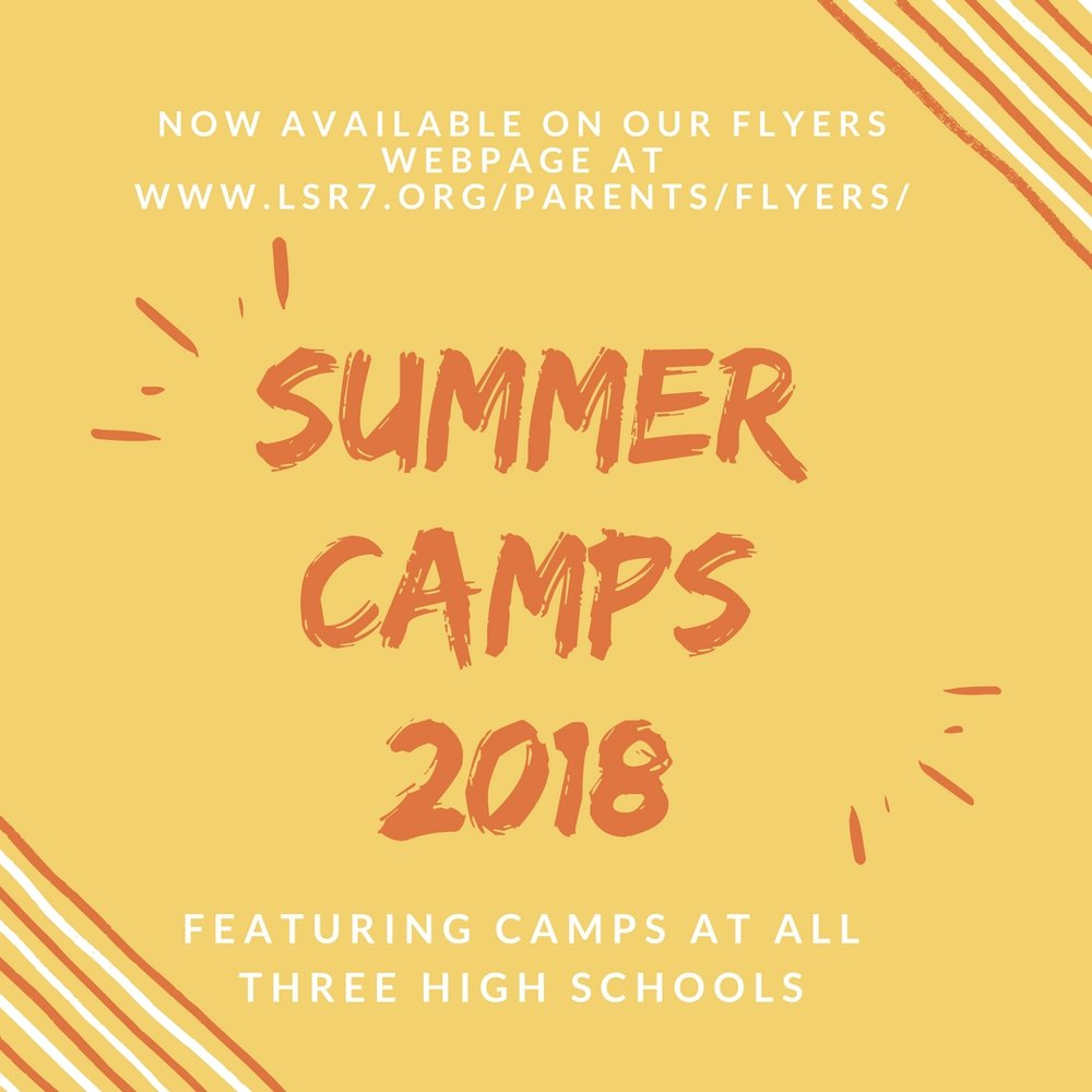Summer camps 2018.jpg