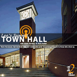 LSTownhall_Logo_250px.png