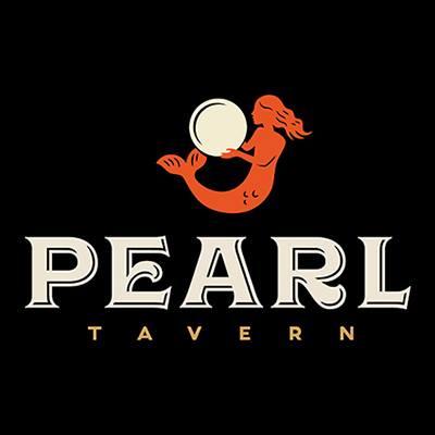 PearlTavern.jpg