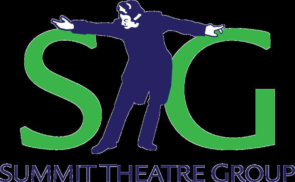 STG-logo.png