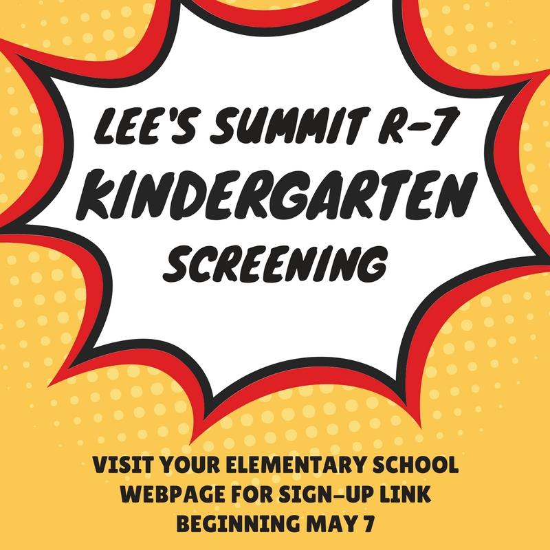 Kindergarten screening 2018.jpg
