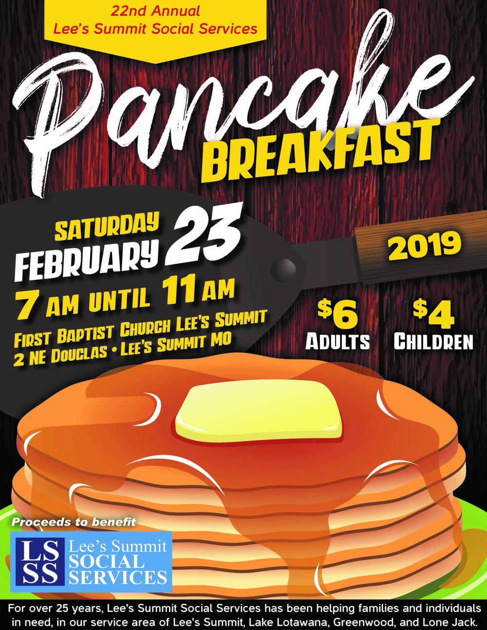 2019LSSS-PancakeBreakfastPoster.jpg