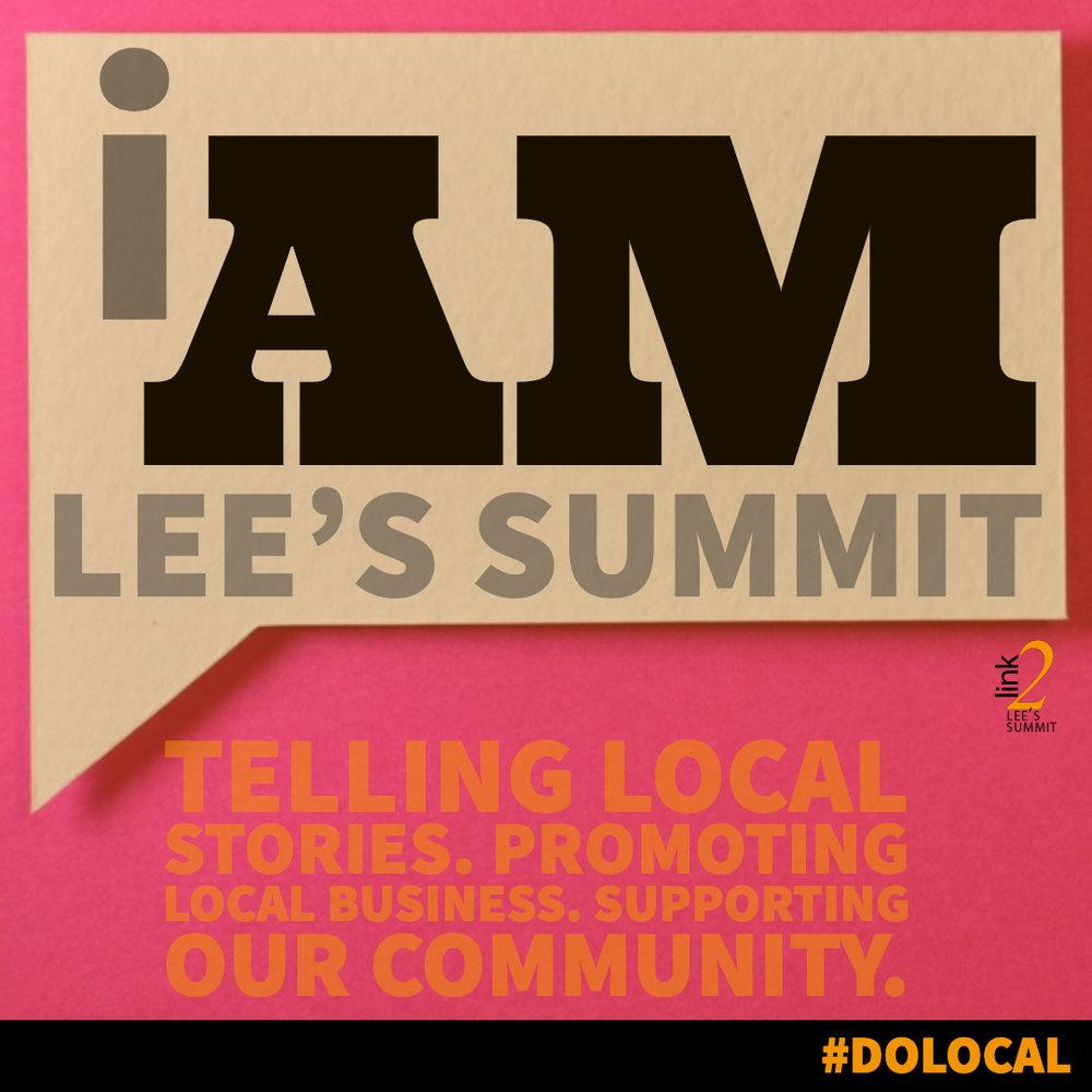 I am Lee's Summit Topper.jpg