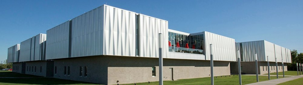 The new program will operate out of the Missouri Innovation Campus, UCM's Lee's Summit facility. ( Photo courtesy University of Central Missouri-Lee's Summit )