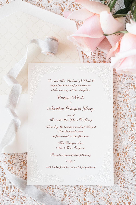 Bridal Details-0024.jpg