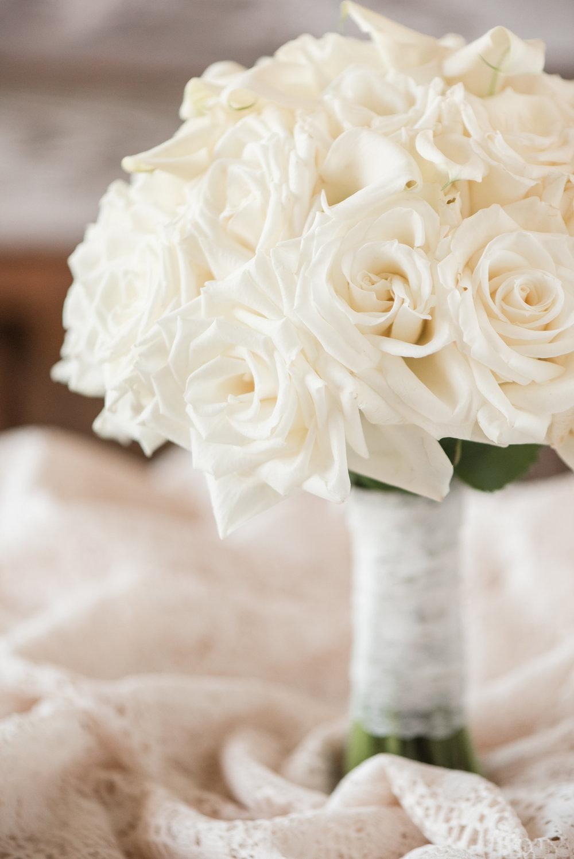 Bridal Details-0012.jpg
