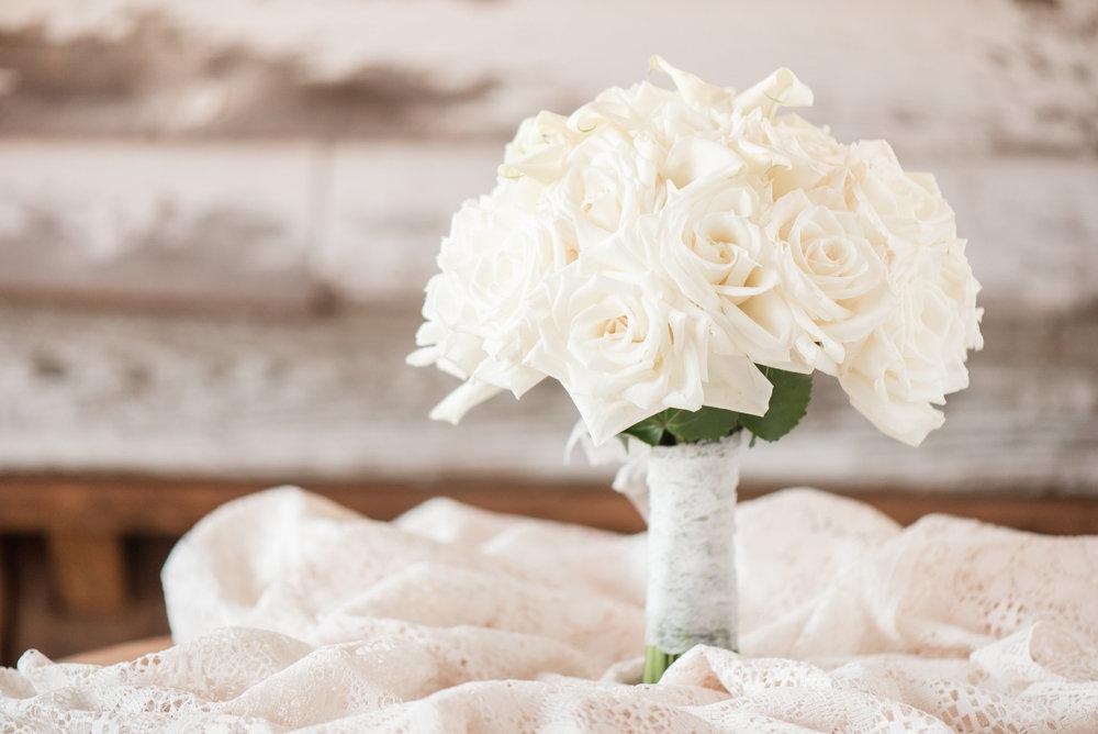 Bridal Details-0010.jpg