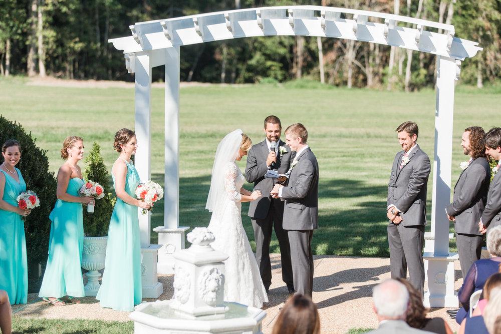 Ceremony-0050.jpg