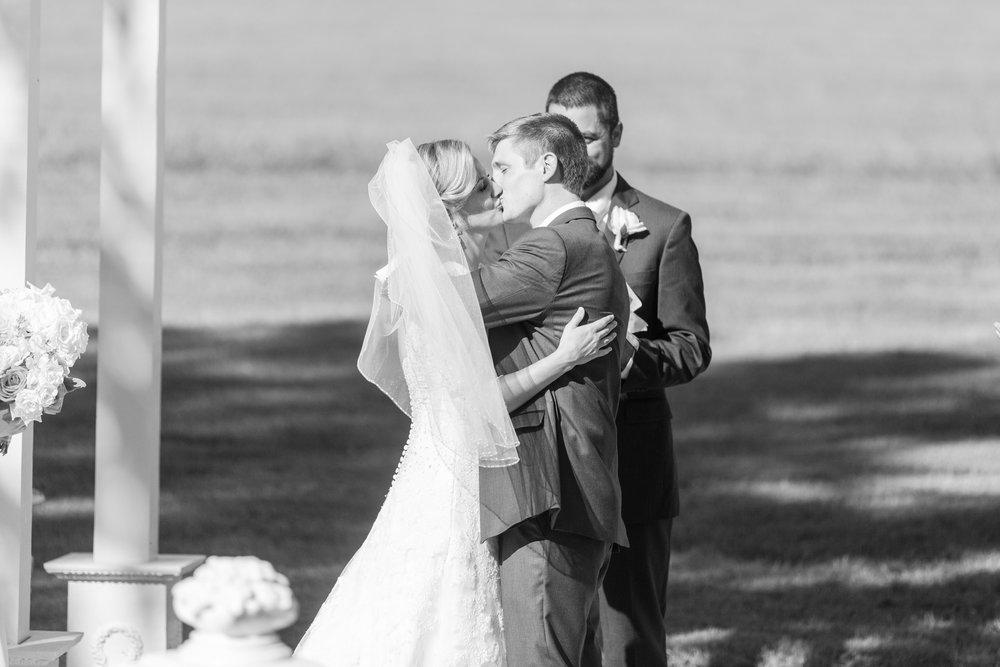 Ceremony-0054.jpg