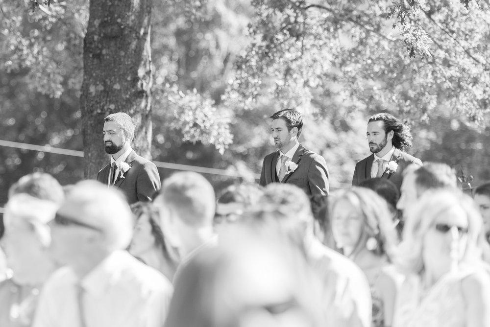 Ceremony-0067.jpg