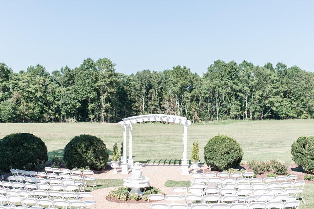 Ceremony-0064.jpg