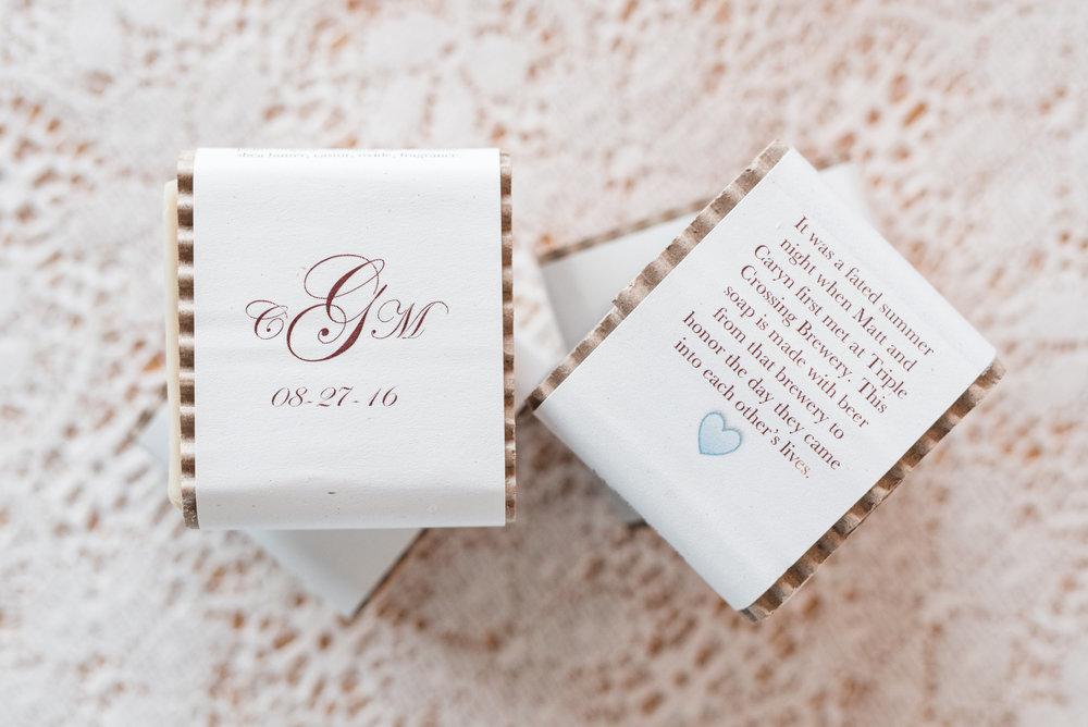 Bridal Details-0040.jpg