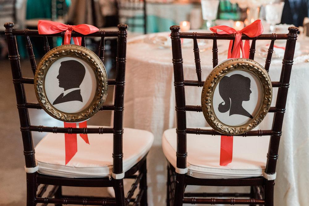 Reception Details-0071.jpg