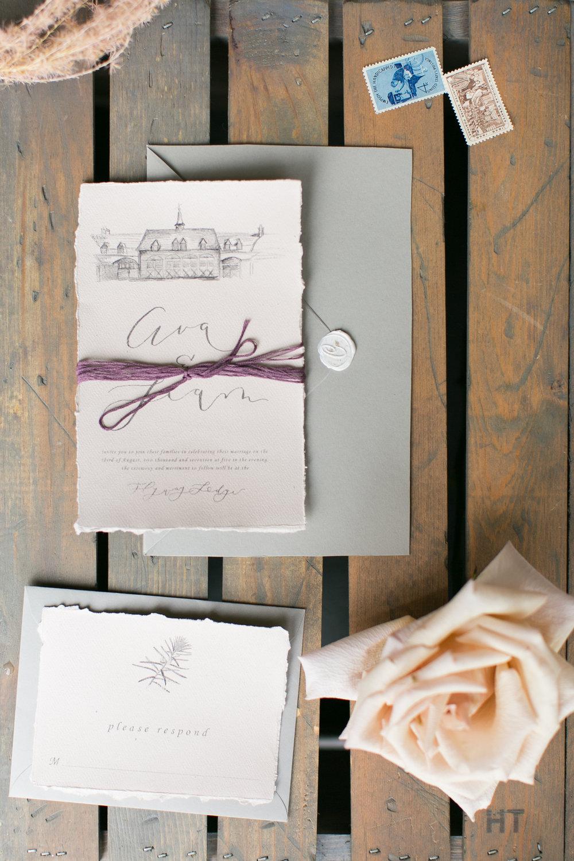 flyway_lodge_wedding-7.jpg