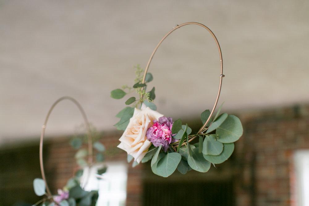 flyway_lodge_wedding-32.jpg